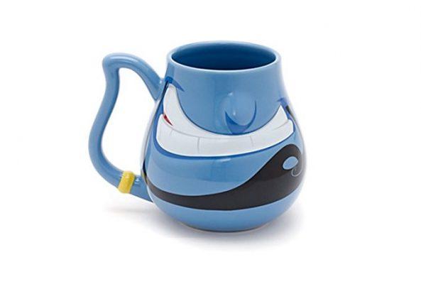 Tazze e Mug Disney